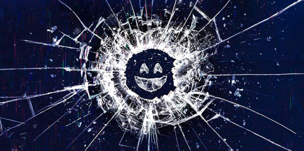black mirror, episodios, review,