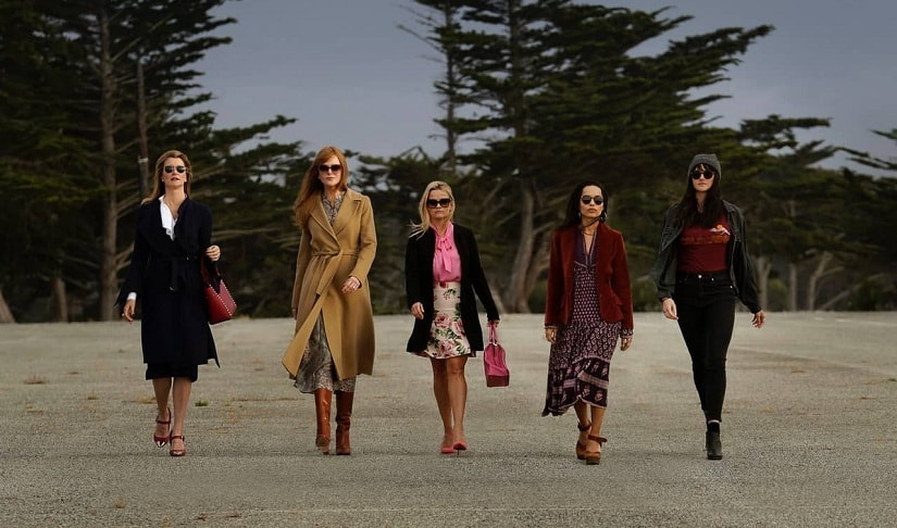big little lies, critica, hbo,