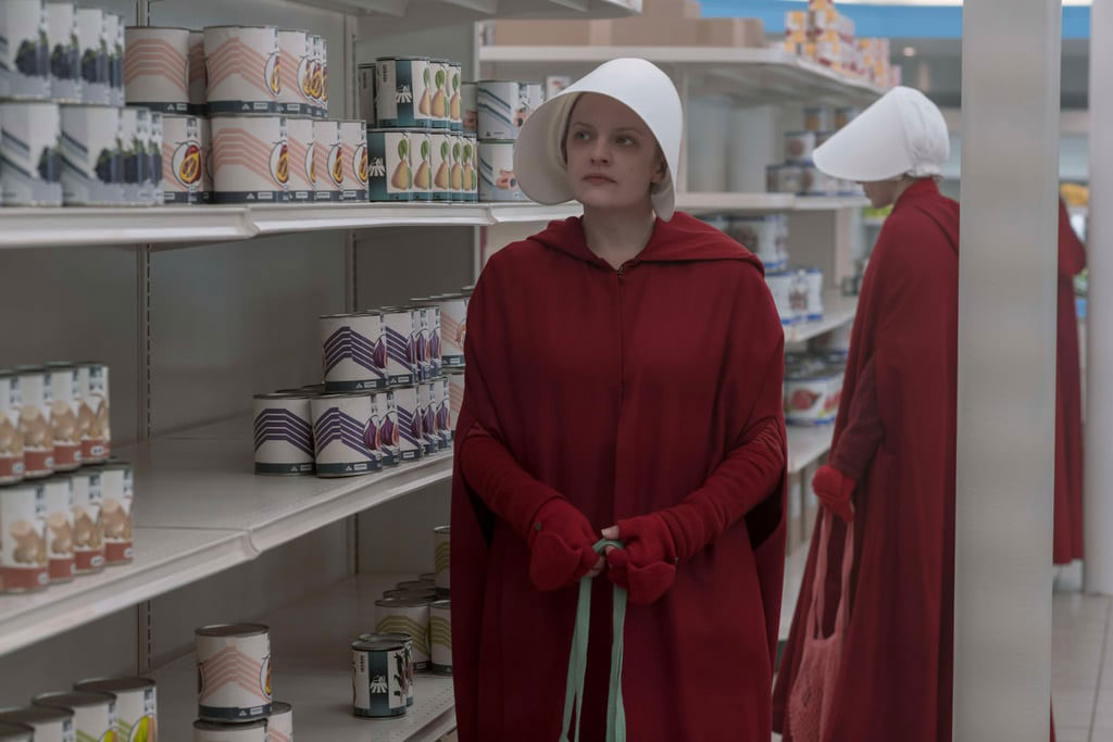 the handmaids tale, review, critica,