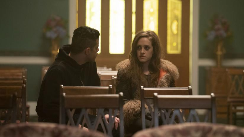 mr robot, serie, payment required,